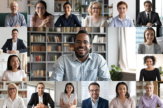 15 best employee engagement software to use in 2021