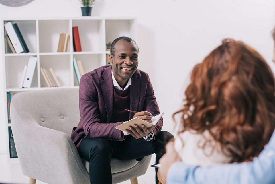 EAP counselling: Everything you need to know