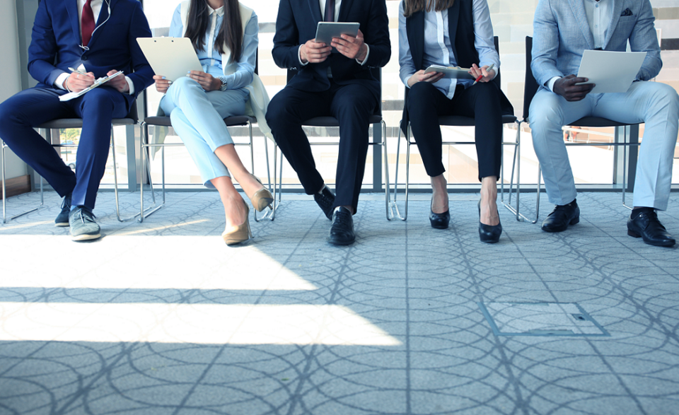 5 tips on hiring the right people for your business