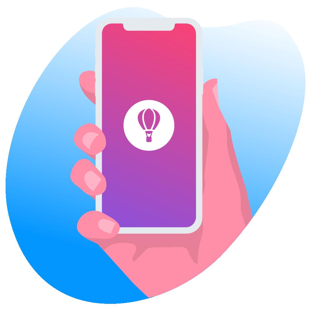 perkbox app
