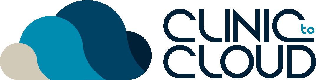 clinic to cloud logo