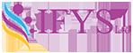 ifys logo