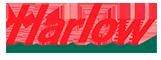 harlow logo