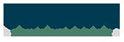 calanna pharmacy logo