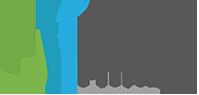 Define fitness logo