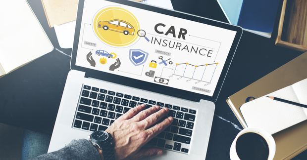 car-insurance-policies-safety-coverage-concept