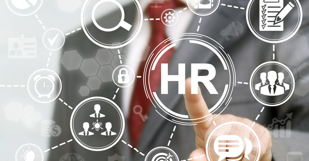 Employee relations hr