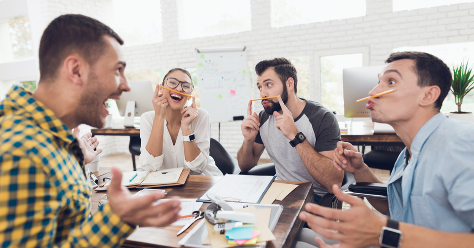 15 interpersonal skills that will make you better at your job