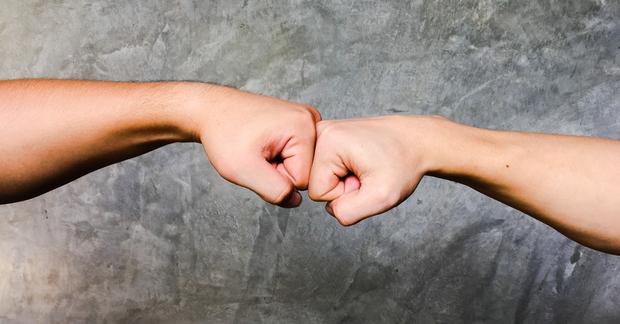 Respectfulness – interpersonal skills