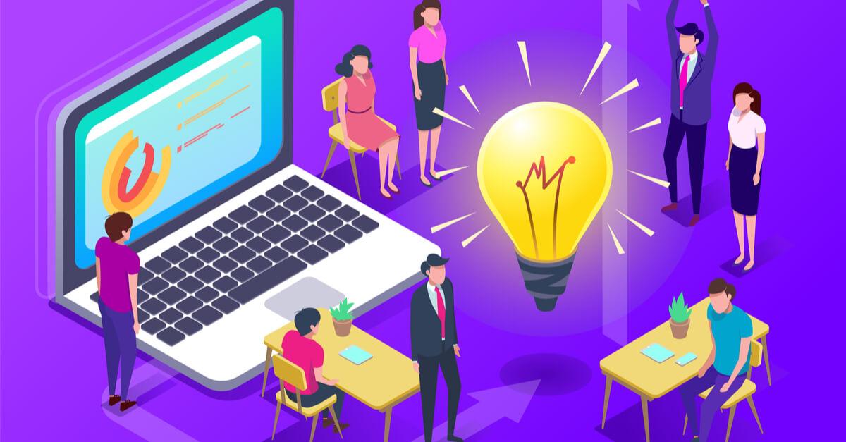 Laissez faire leadership: Benefits and pitfalls