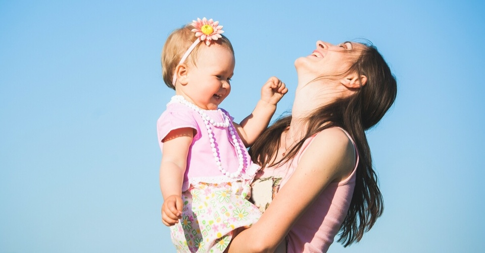 The ultimate guide to maternity leave
