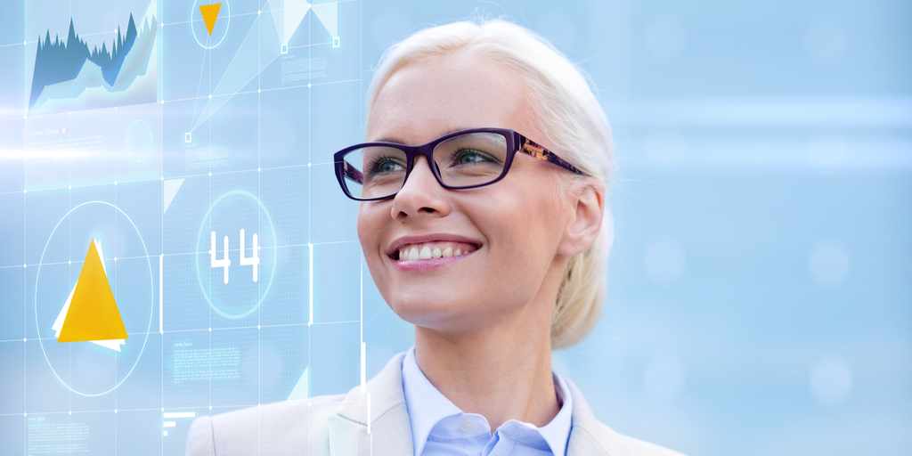 People analytics: 7 steps to improve your HR function