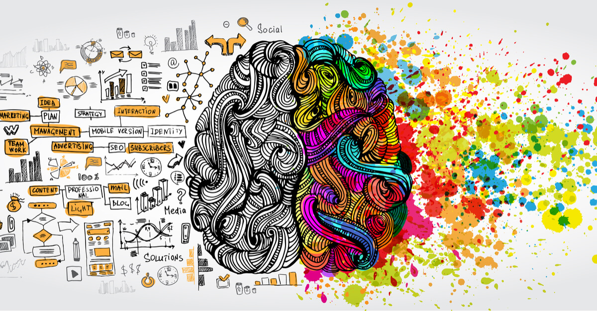 Psychometric testing: Should you be using it for recruitment?