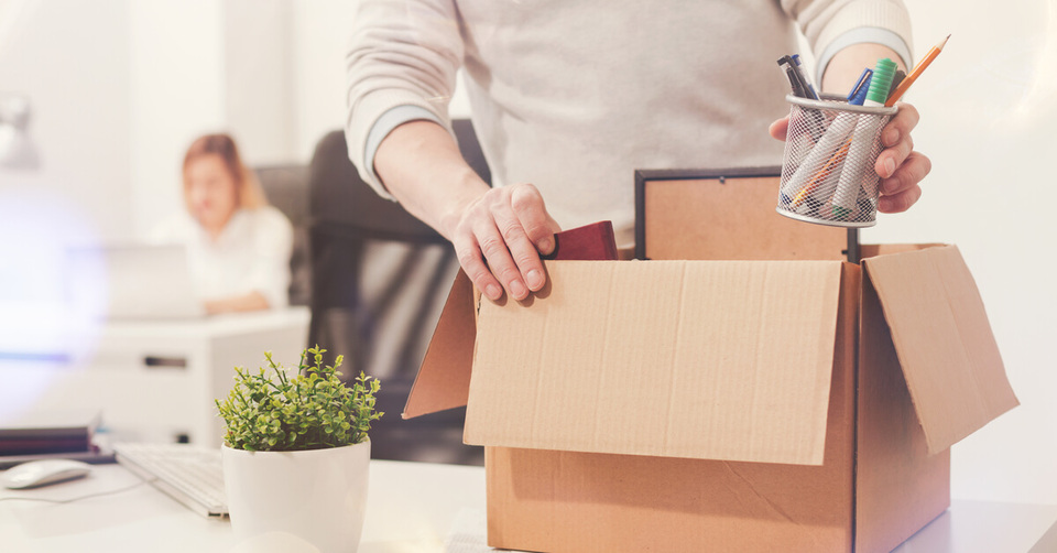Redundancy pay: everything you need to know