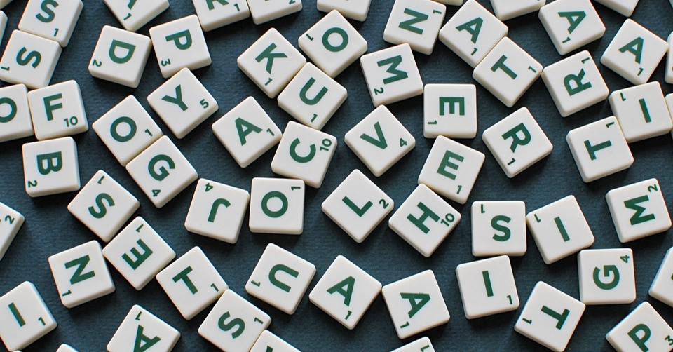 The HR buzzwords that you really need to ditch