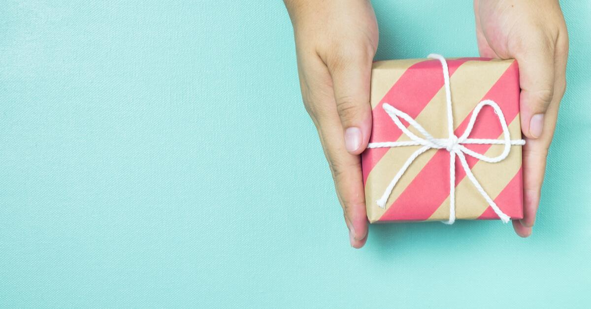 10 ways good reward management will transform your company