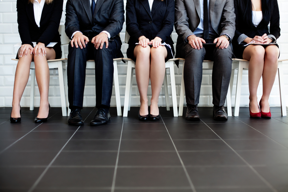 10 revealing questions you should ask at interview