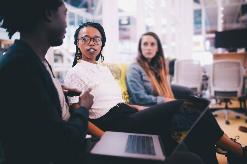 5 étapes pour rétablir une communication rompue