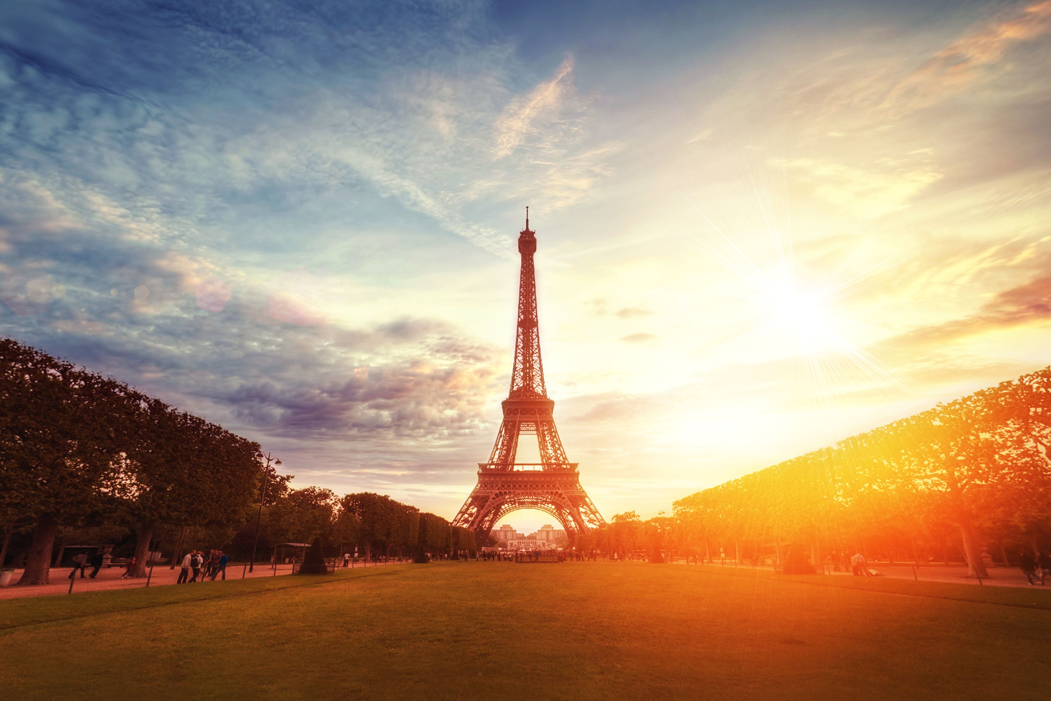 Perkbox expands into Europe, now offering its employee benefit programme in France