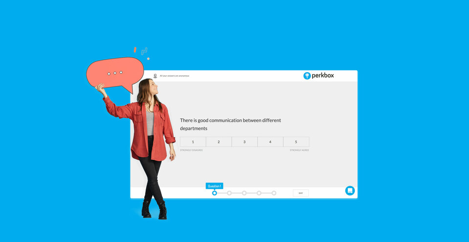 Perkbox, Europe's fastest growing employee engagement platform launches INSIGHTS