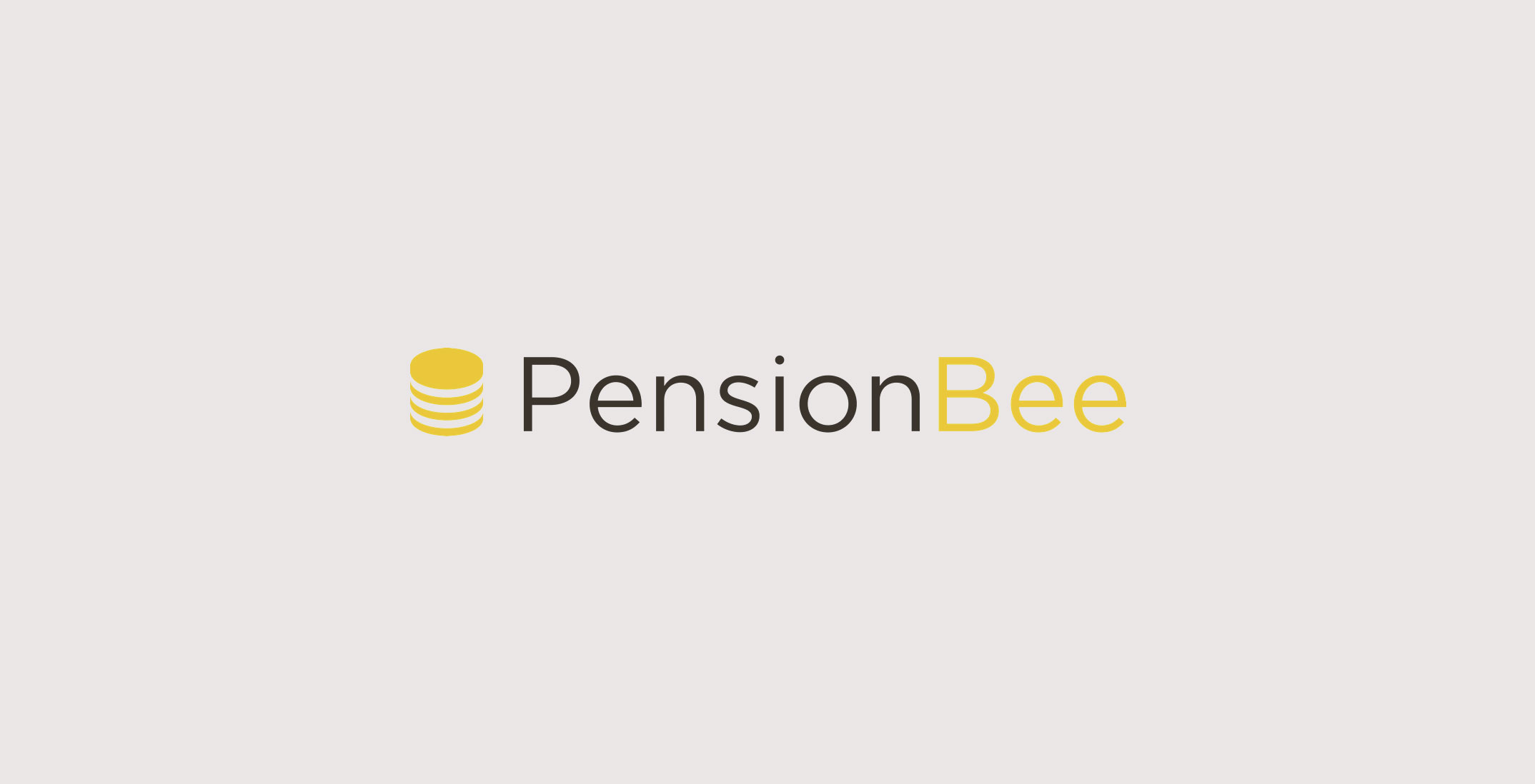 Perkbox partners with PensionBee to help find and consolidate old, lost pensions