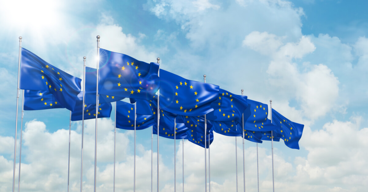 Comprehensive Sickness Insurance: a post-Brexit for HR leaders
