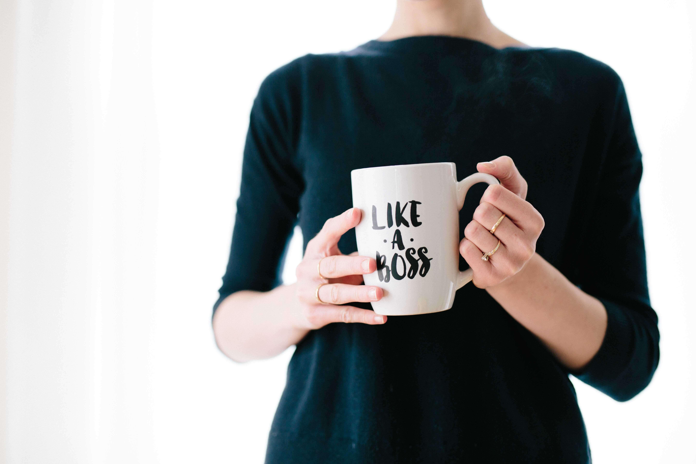 Comment être un bon superviseur en 5 étapes ?