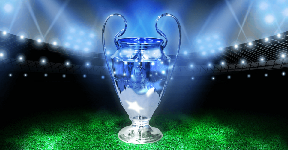 How Champions League final proves leadership is more important than high salaries