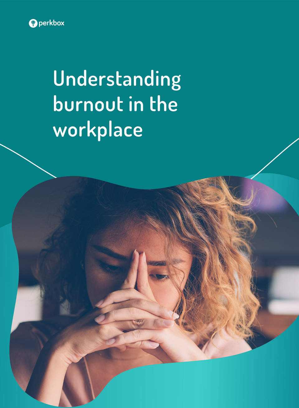 Understanding burnout in the workplace