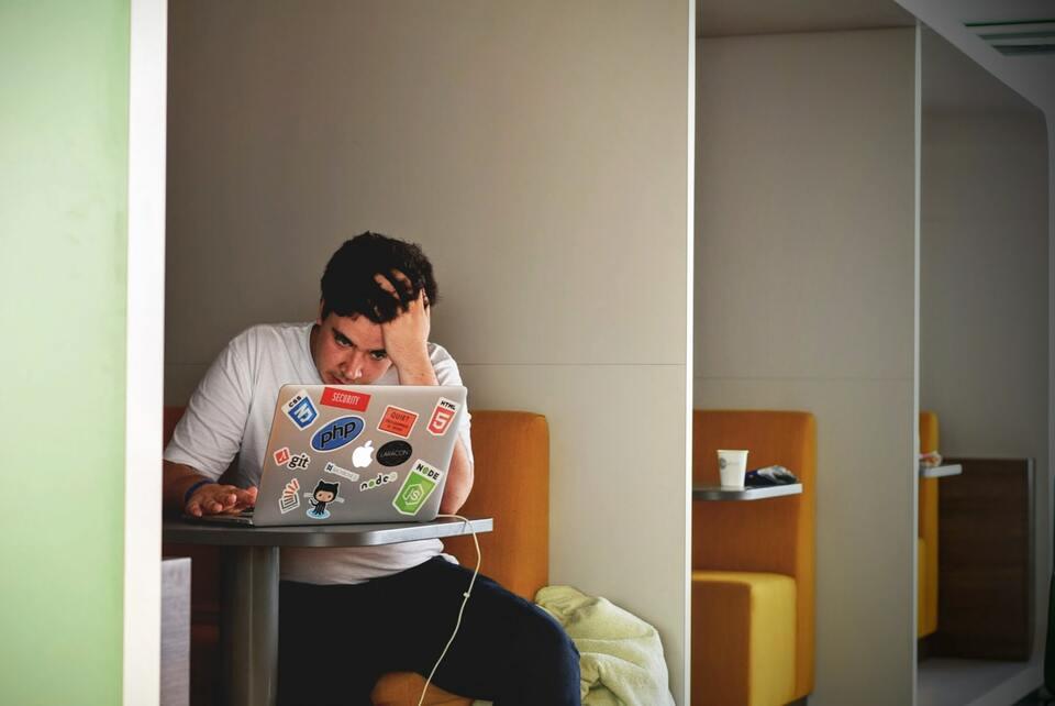 Surcharge de travail : comment éviter le burn-out ?