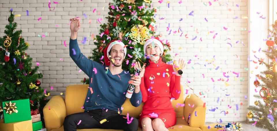 Nos conseils pour un Noël festif et productif