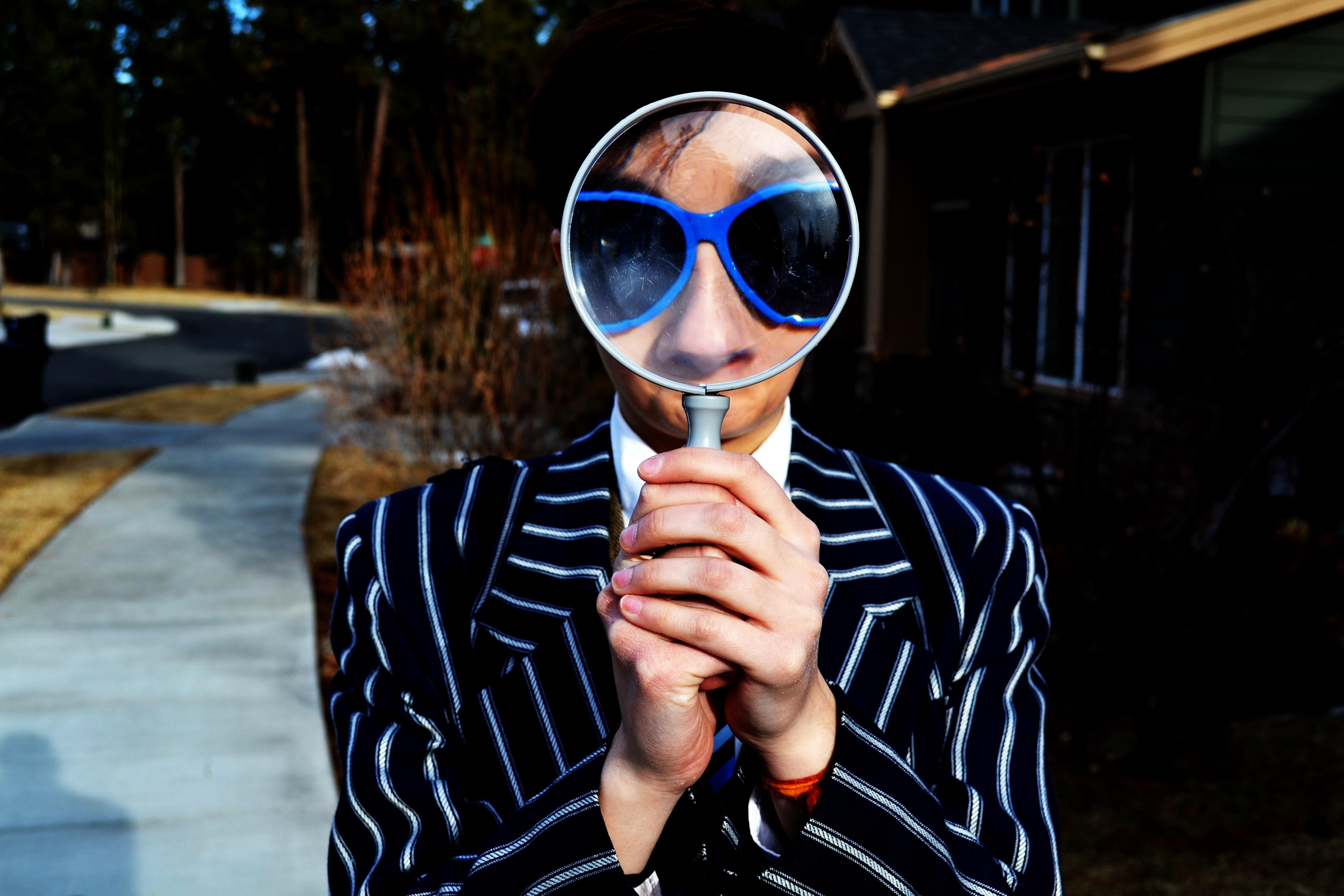 Entretien d'embauche : 9 questions pour dénicher la perle rare