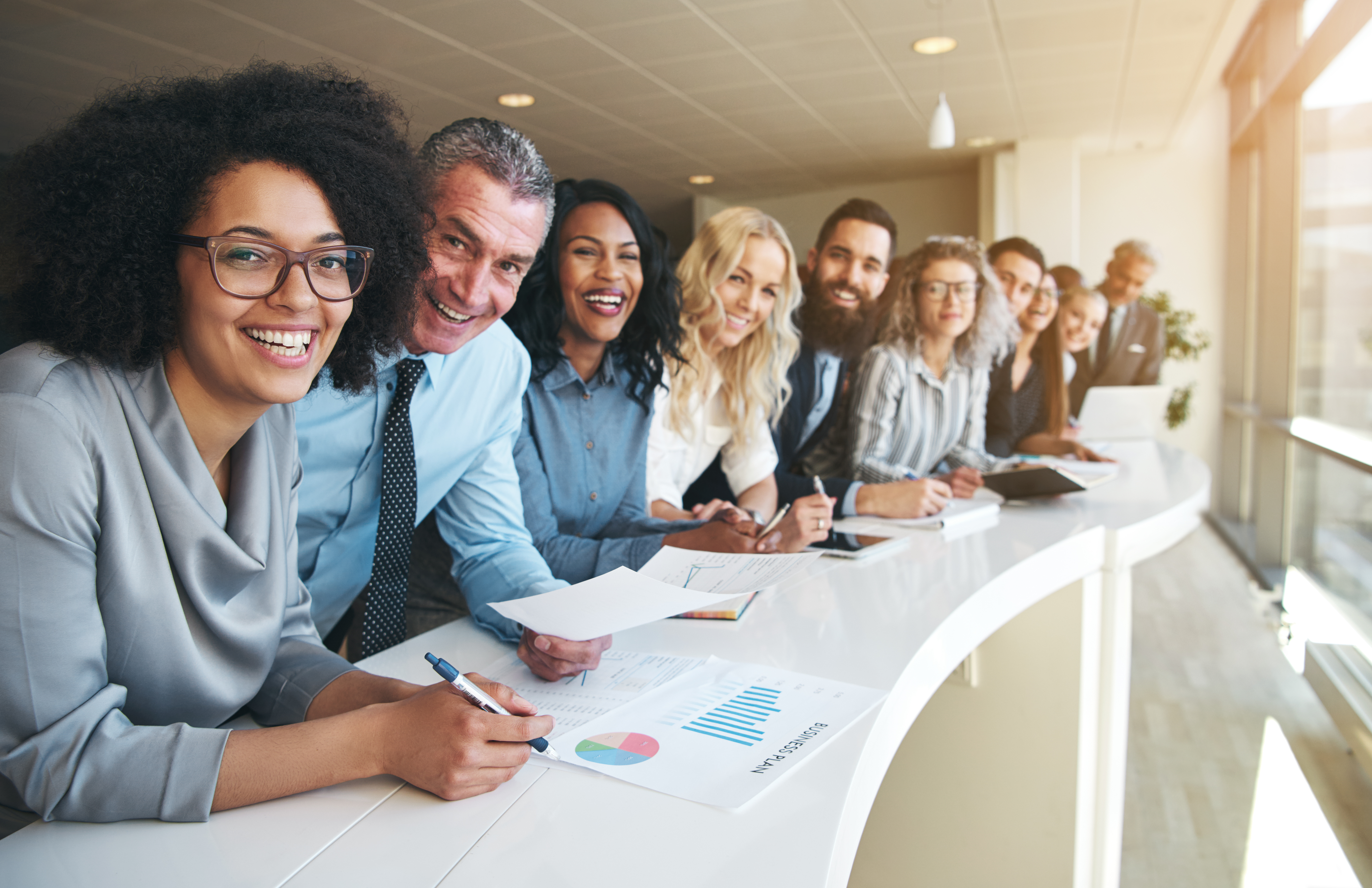 Which metrics to track when it comes to employee engagement