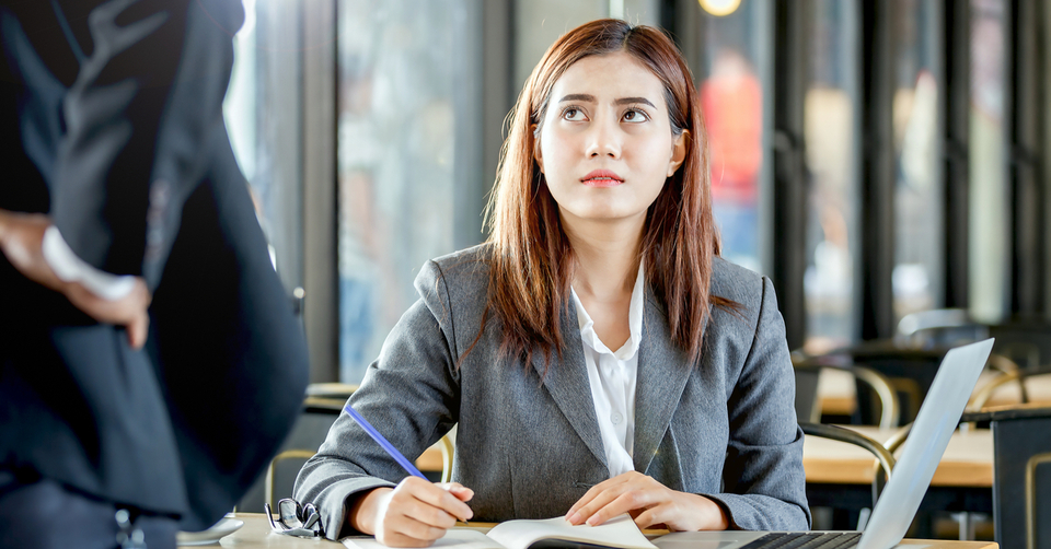 Dealing with bullying in the workplace: Getting to zero