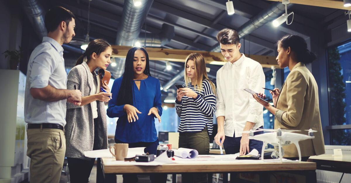 Top ways to gain employee insights