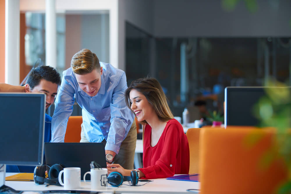 19 effective employee engagement ideas