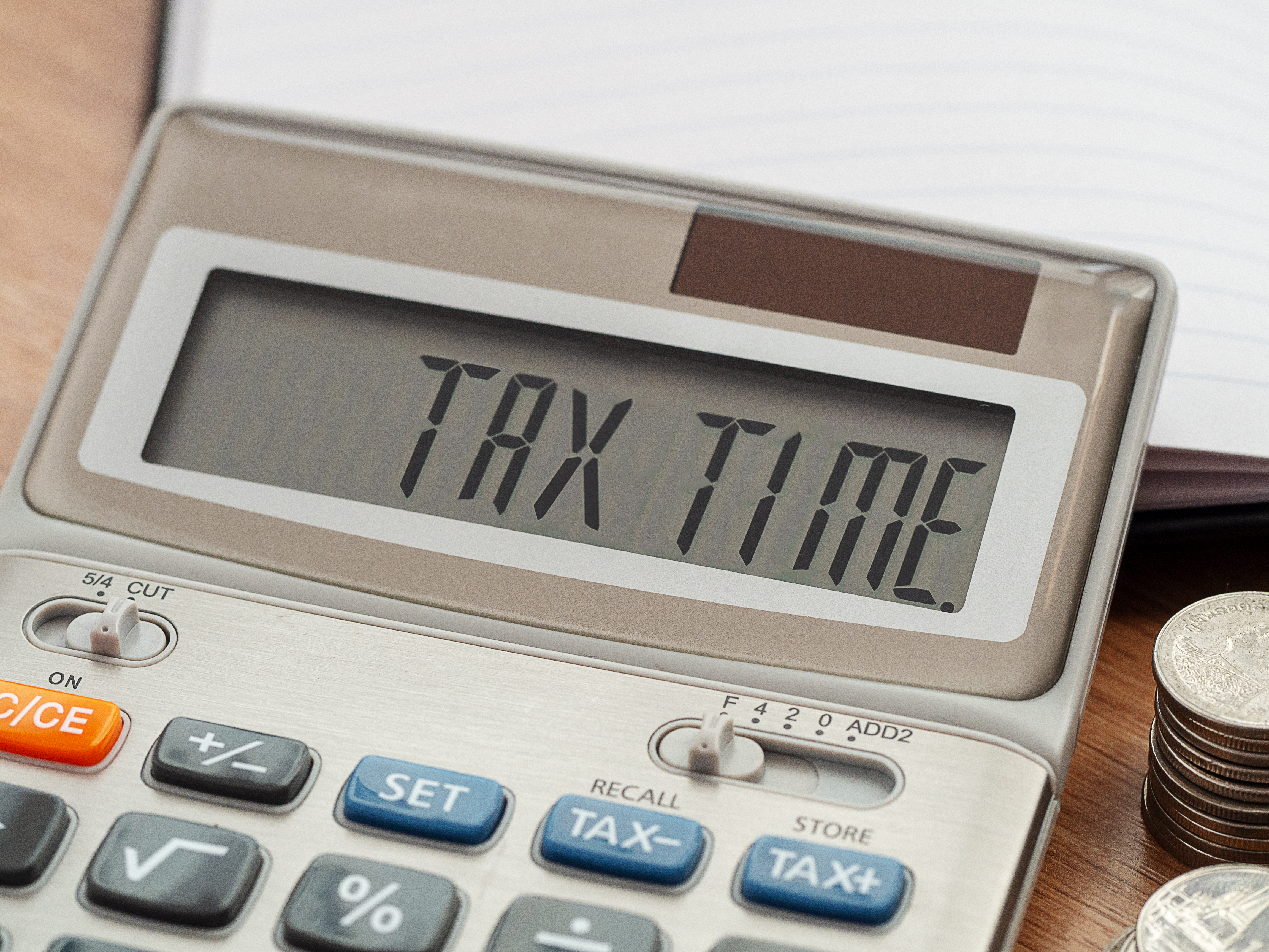 Facts you need to know about Fringe Benefits Tax (FBT)