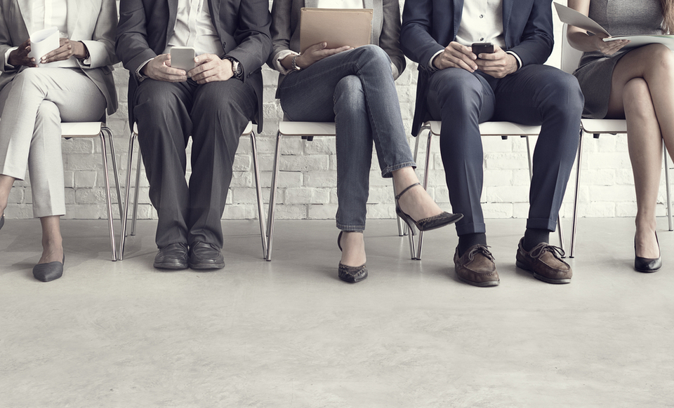 3 secret sauce employee retention strategies