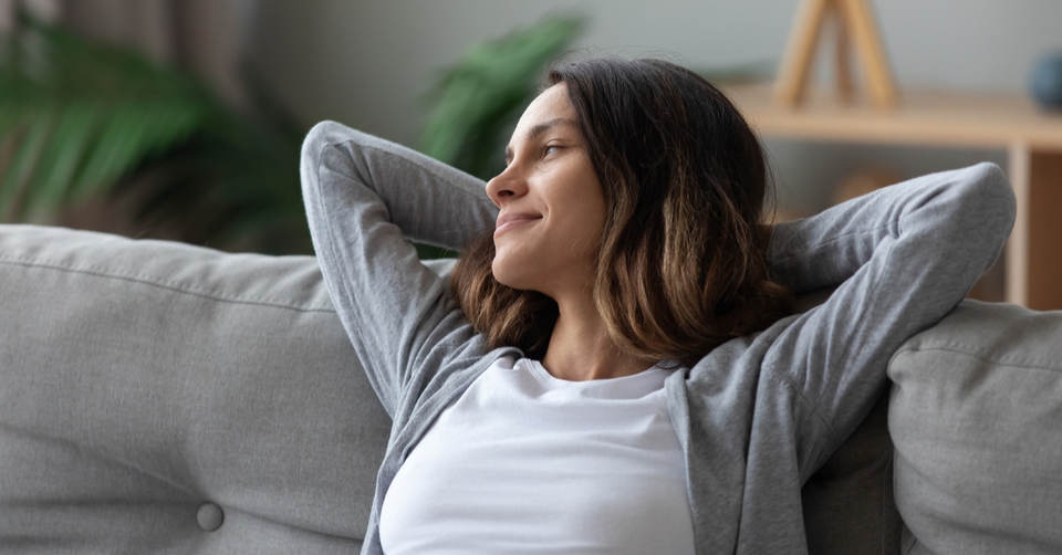 Ten steps to launching a remote wellness program