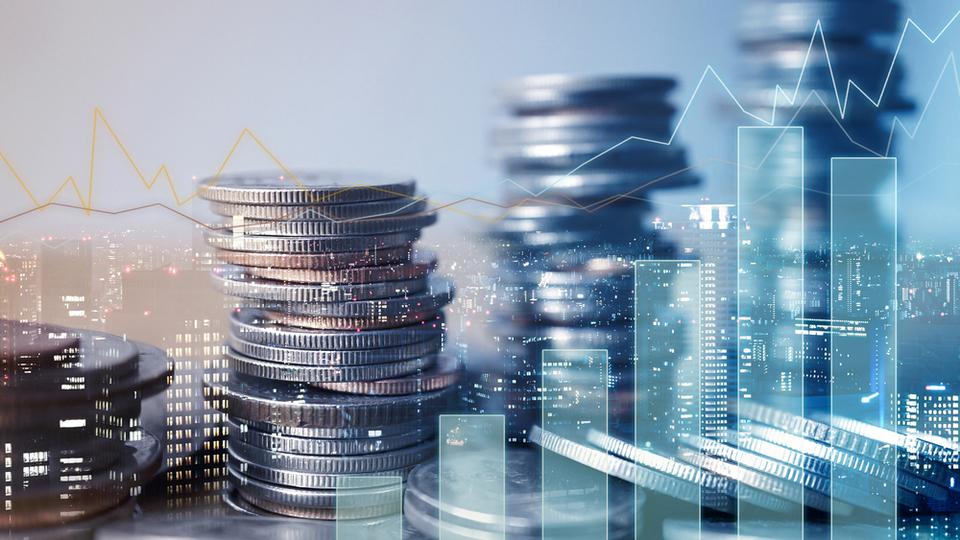 Budget de fonctionnement et budget d'oeuvre social : comment le CSE peut utiliser l'un ou l'autre ?