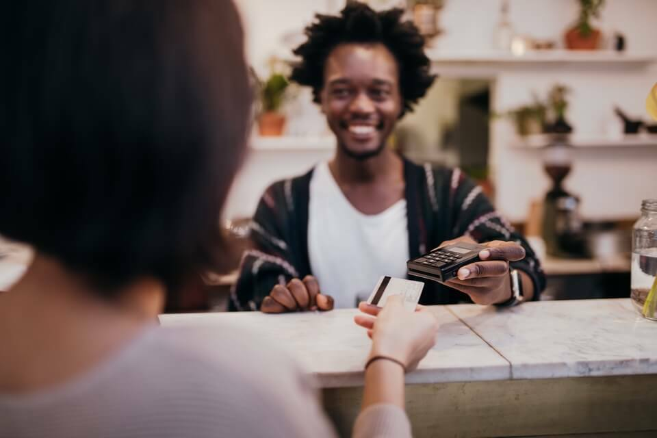 Why millennials will love Cardlink