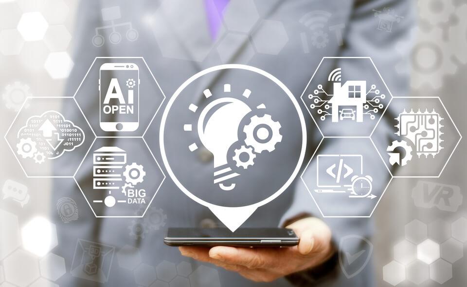 How HR Can Apply Agile