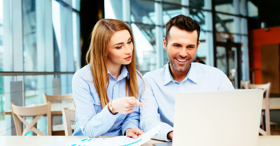 10 steps to effective job evaluation
