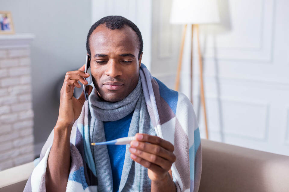 An HR Manager's guide to paid Annual and Sick/Personal Leave