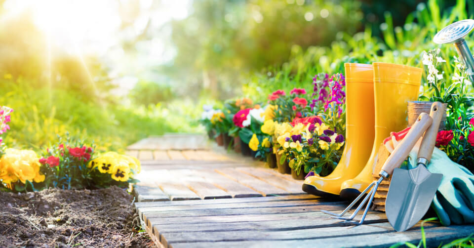 Gardening leave: A comprehensive guide