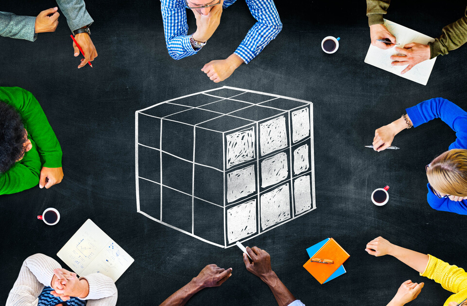 9 problem-solving interview questions to find the best candidate