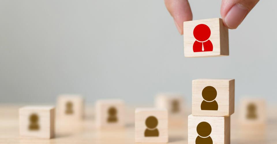 Human capital theory: A jargon free guide