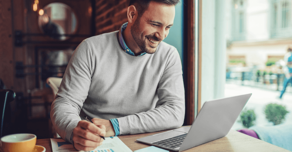 How to kickstart your home working policy