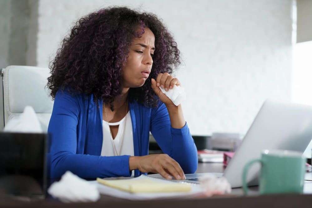 How to reduce presenteeism in the workplace