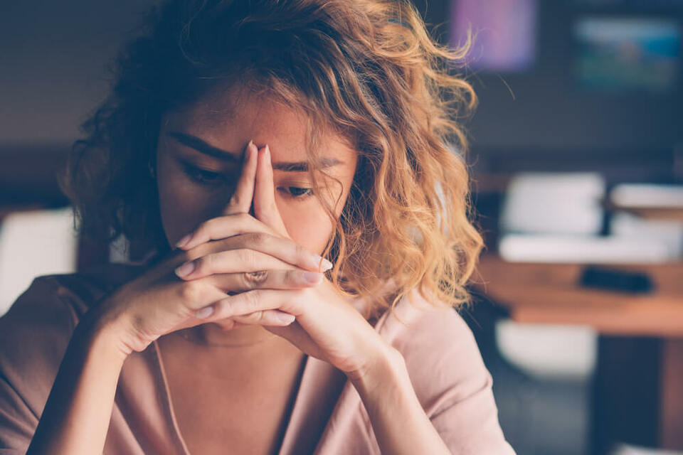 6 ways to prevent burnout in your workplace